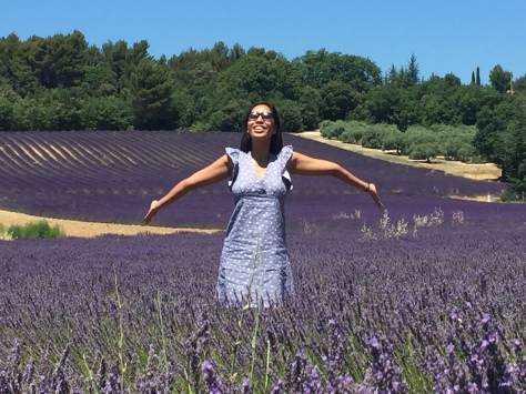 provence12