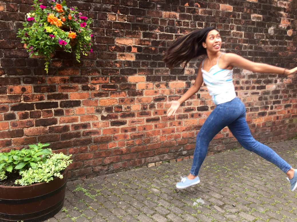 edinburgh-jump