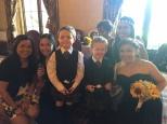 edinburgh-kids