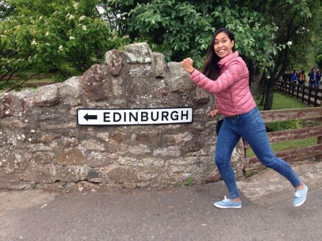 edinburgh-run