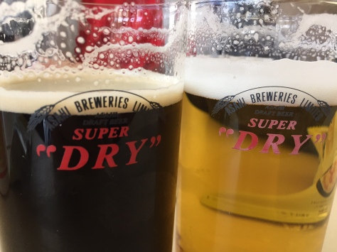 asahi-super-dry