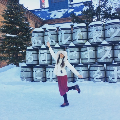 sapporo-brewery