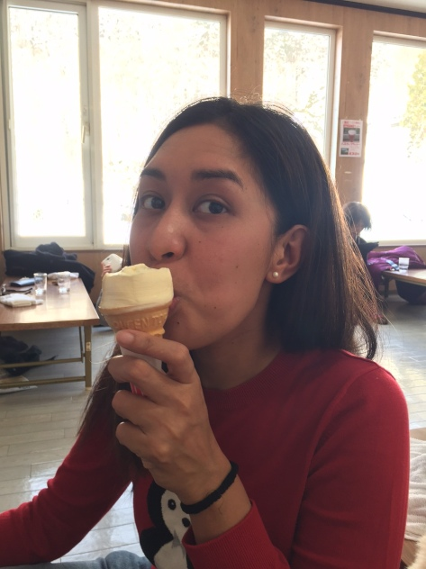 sapporo-onsen-ice-cream