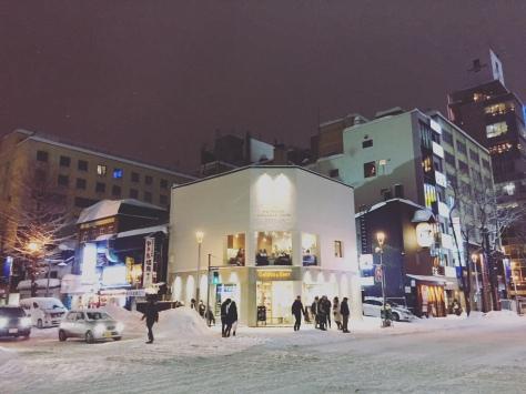 sapporo-snowy