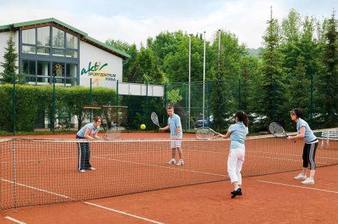 aktiv_sporthotel_tennis